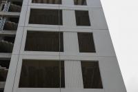 ABT İnşaat, Bostancı - Mavi Beton