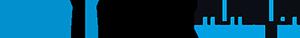 Mavi Beton Prekast Yapı Elemanları Logo