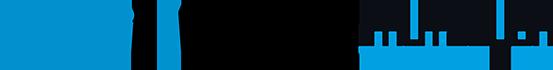 Mavi Beton by Mutasyon Logo