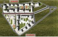 Gaziosmanpaşa Bağlarbaşı Mahallesi 7B Kentsel Dönüşüm Projesi